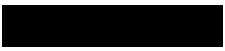 Blue Orbit Capital Management Logo